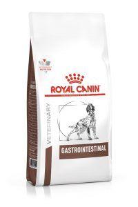 VHN GASTROINTESTINAL DOG DRY PACKSHOT Med. Res.   Basic
